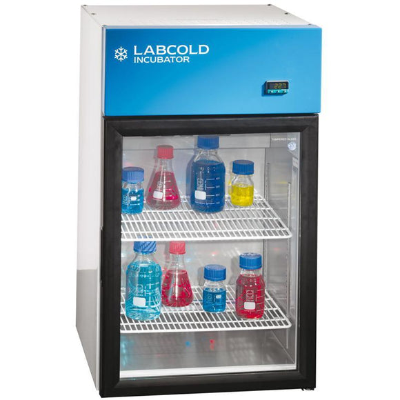 Labcold - 88L Incubator Cooler or Refrigerator - IVFSynergy