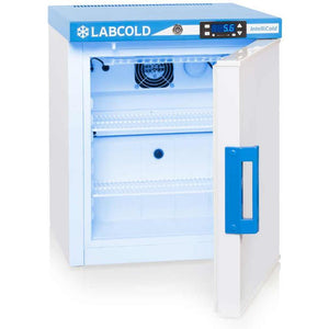 Labcold - Sample Laboratory Fridges - IVFSynergy