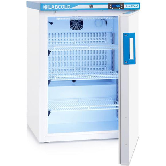 Labcold - Undercounter Pharmaceutical Fridge 150Litre - IVFSynergy