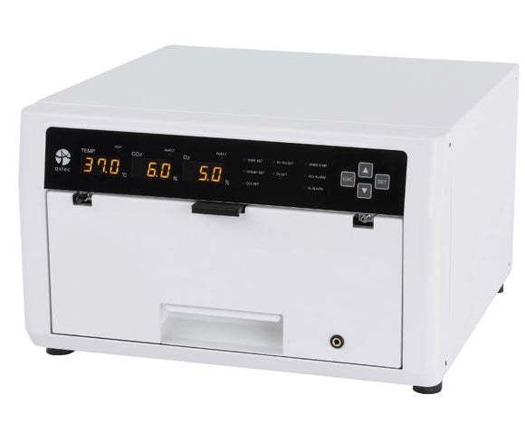 Astec - SD-830 Single Drawer - IVFSynergy