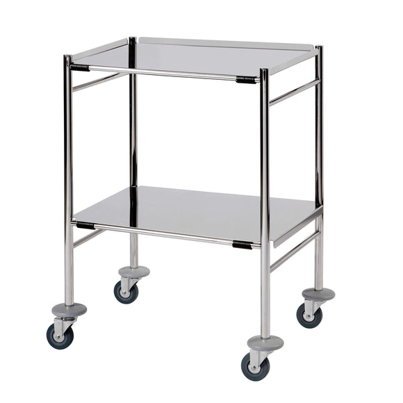 Surgical Trolleys - IVFSynergy