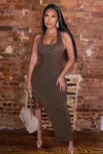 Miss Movin On Jeans - Black