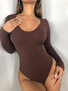 The Precious One Bodysuit