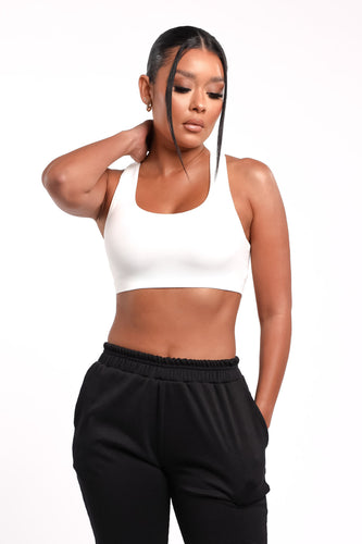 Mad Love Mini Dress - Black
