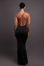 Harper Mini Dress - Emerald