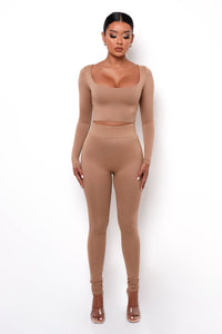 Mad Love Mini Dress - Yellow