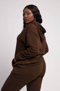Leslie Mini Dress - Silver