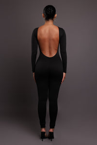 Aurora Mini Dress - Rose Gold