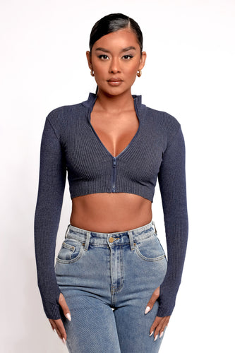 Kiara Mini Dress - Pink