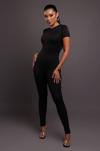 Girls Only Top - Light Brown