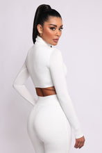 Diana Pants - Black