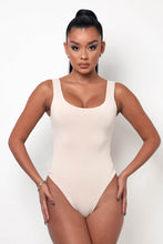 Nikita Two Piece Pant Set - Black