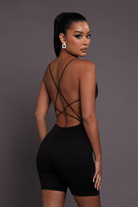 Kimmy Mini Dress - Pink