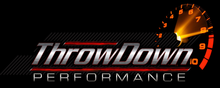 Throwdown Performance, LLC