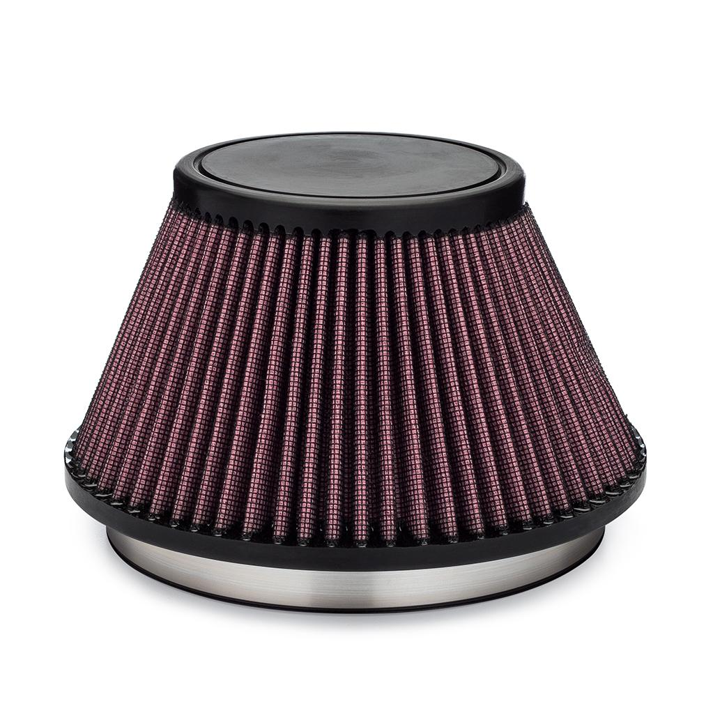 ACUiTY Instruments - Replacement Air Filter for 1891 Cold Air Intake Kits - 1891-FLTR