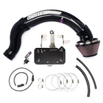 ACUiTY Instruments - ACUITY CURL CONTROL Cold Air Intake System for the 9th Gen Civic Si (RBC Intake Manifold) - 1891-K3
