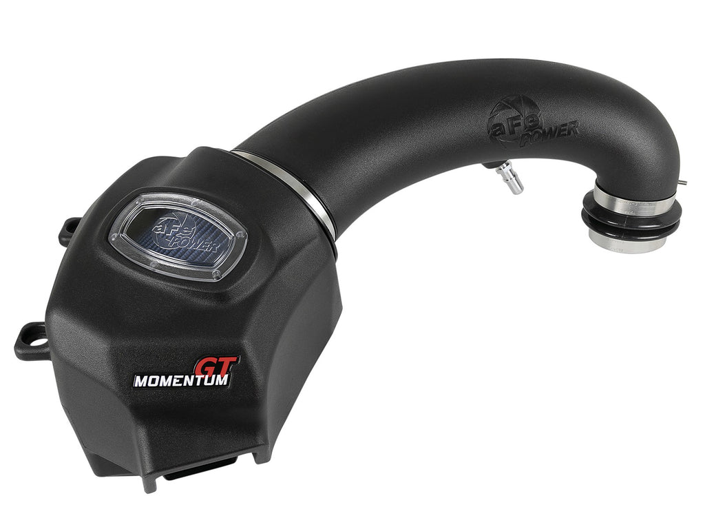 aFe Power - Momentum GT Cold Air Intake System w/Pro 5R Filter Media - 19+ Ram 1500 5.7L - 50-70013R