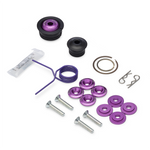 ACUiTY Instruments - 10th Gen Civic Stage 1 Shift Kit