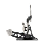 ACUiTY Instruments - 4-Way Adjustable Performance Shifter for the RSX, K-Swaps, and More - 1937-4W
