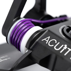 ACUiTY Instruments - 2-Way Adjustable Performance Shifter for the RSX, K-Swaps, and More - 1937-2W