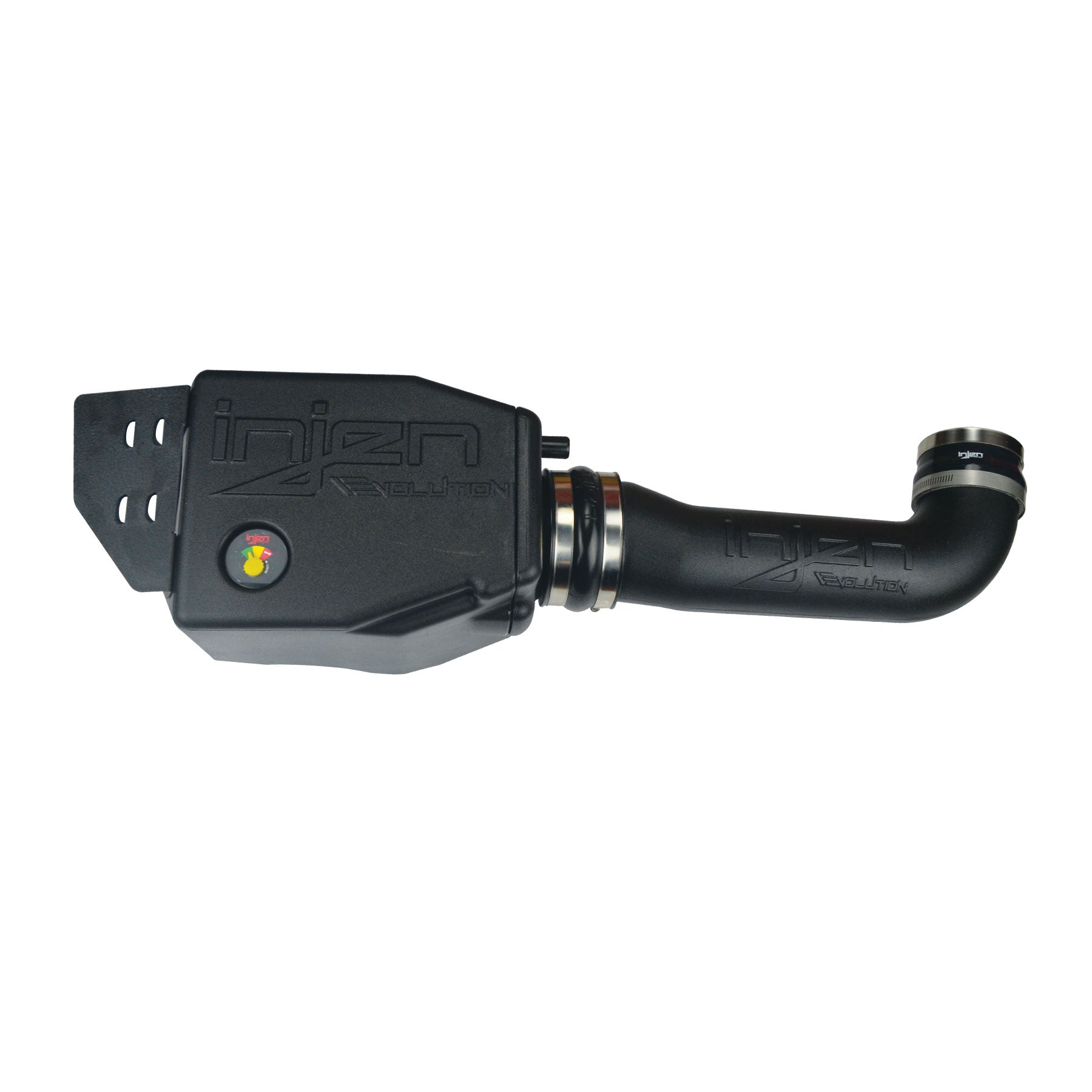 Injen EVOLUTION Cold Air Intake System