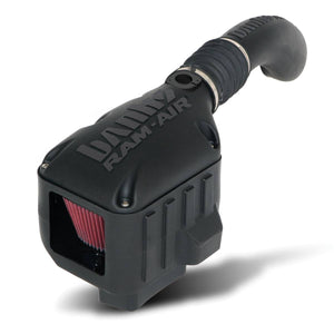 Banks Power - Cold Air Intake OILED FILTER - GM Silverado/Sierra 1500 09-13 V8-5.3L - 41850