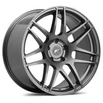 Forgestar F14 Wheels - Set of 4