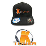 KTuner Flex Fit Hat