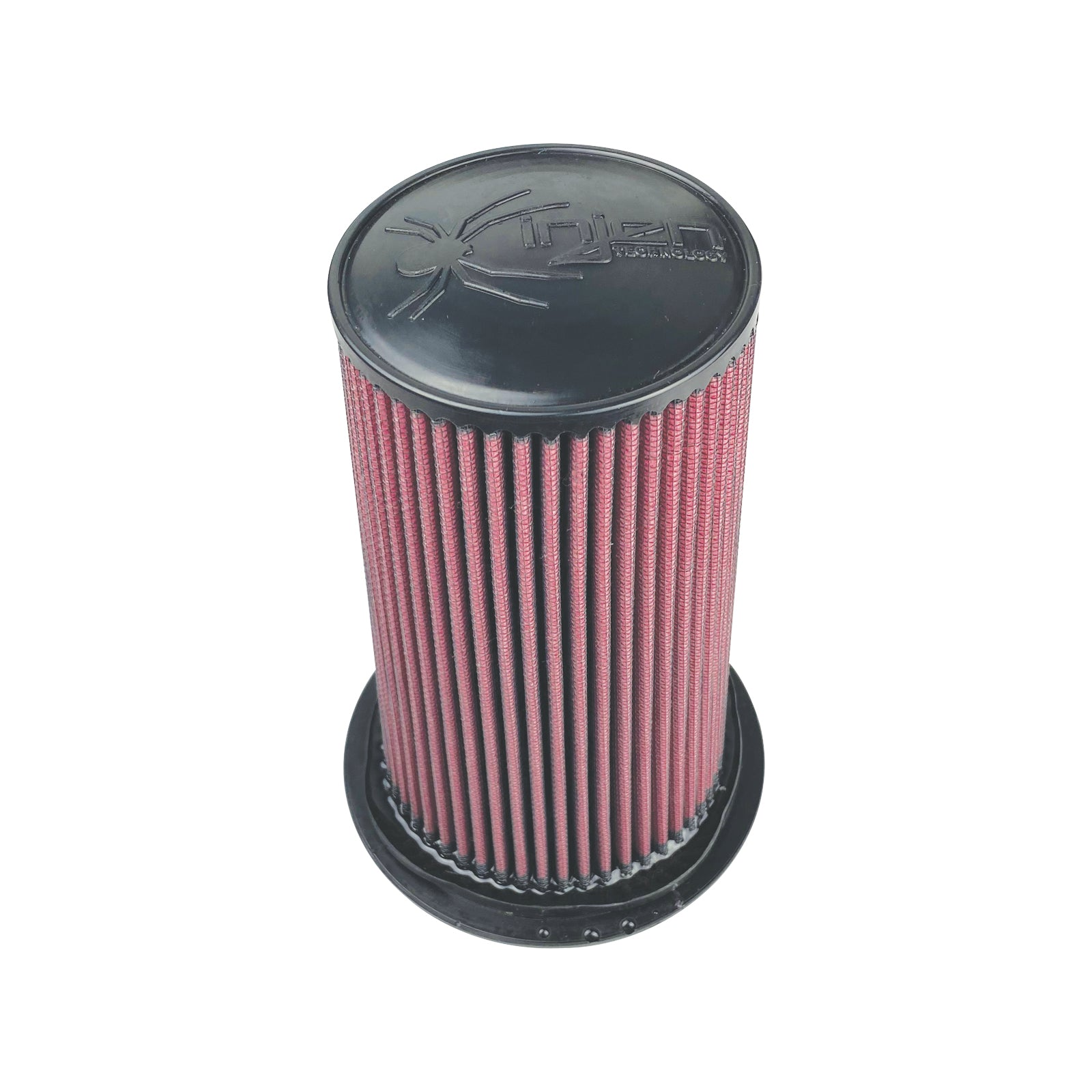 Injen Technology 8-Layer Oiled Cotton Gauze Air Filter