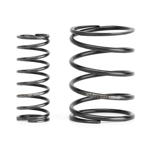 ACUiTY Instruments - K-Series Transmission Performance Select Springs - 1887