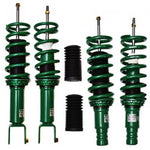 Tein - Street Advance Z Coilovers - 08-12 Accord - GSB78-9USS2