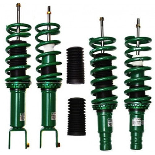Coilovers / Lowering Springs