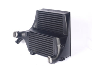 Wagner Tuning - Performance Intercooler - 2011-15 Optima 2.0T GDI - 200001035