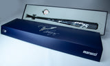 A-Rod GS25 Limited Edition BBCOR