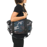 A ROD ANDI CAMO BAG