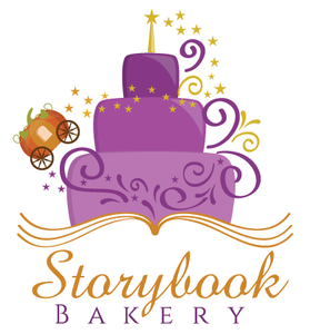 Storybook Bakery