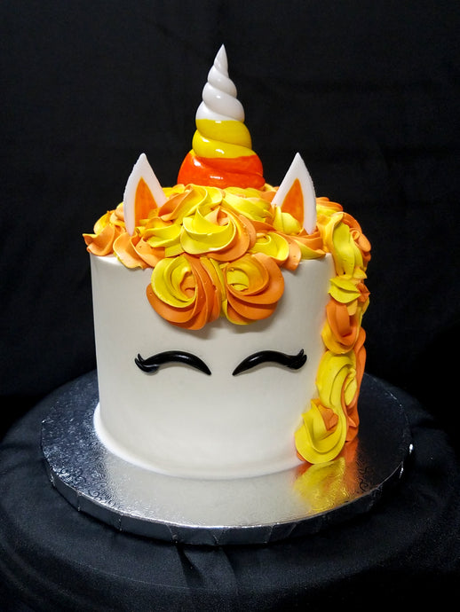 LIMITED - Candicorn Cake