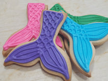 Under the Sea Cookies (1 Dozen)