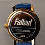 Fallout Tranquility Lane Watch