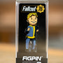 Limited Vault Boy #3 Endurance FiGPiN