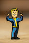 Limited Vault Boy #1 Strength FiGPiN