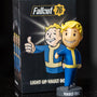Vault Boy LED Light