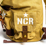 NCR Veteran Ranger Backpack