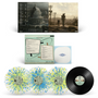 Fallout 3 10th Anniversary Vinyl Edition Box Set