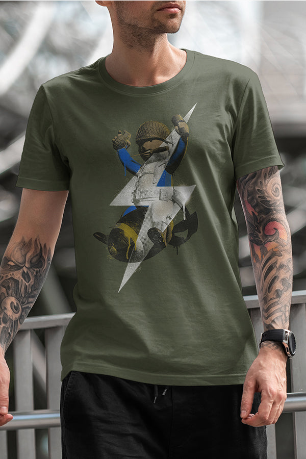 Great War 2020 Tee