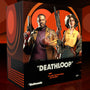 DEATHLOOP Endless Clash Bundle
