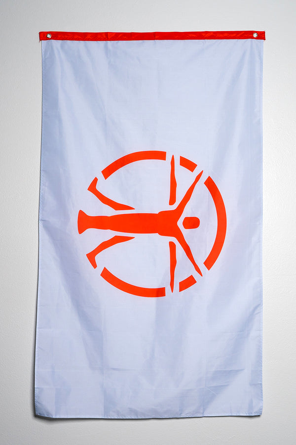 The Institute Flag