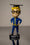 Vault Boy Intelligence Bobblehead