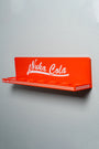 Nuka Cola Display Shelf