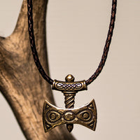 Amulet of Talos
